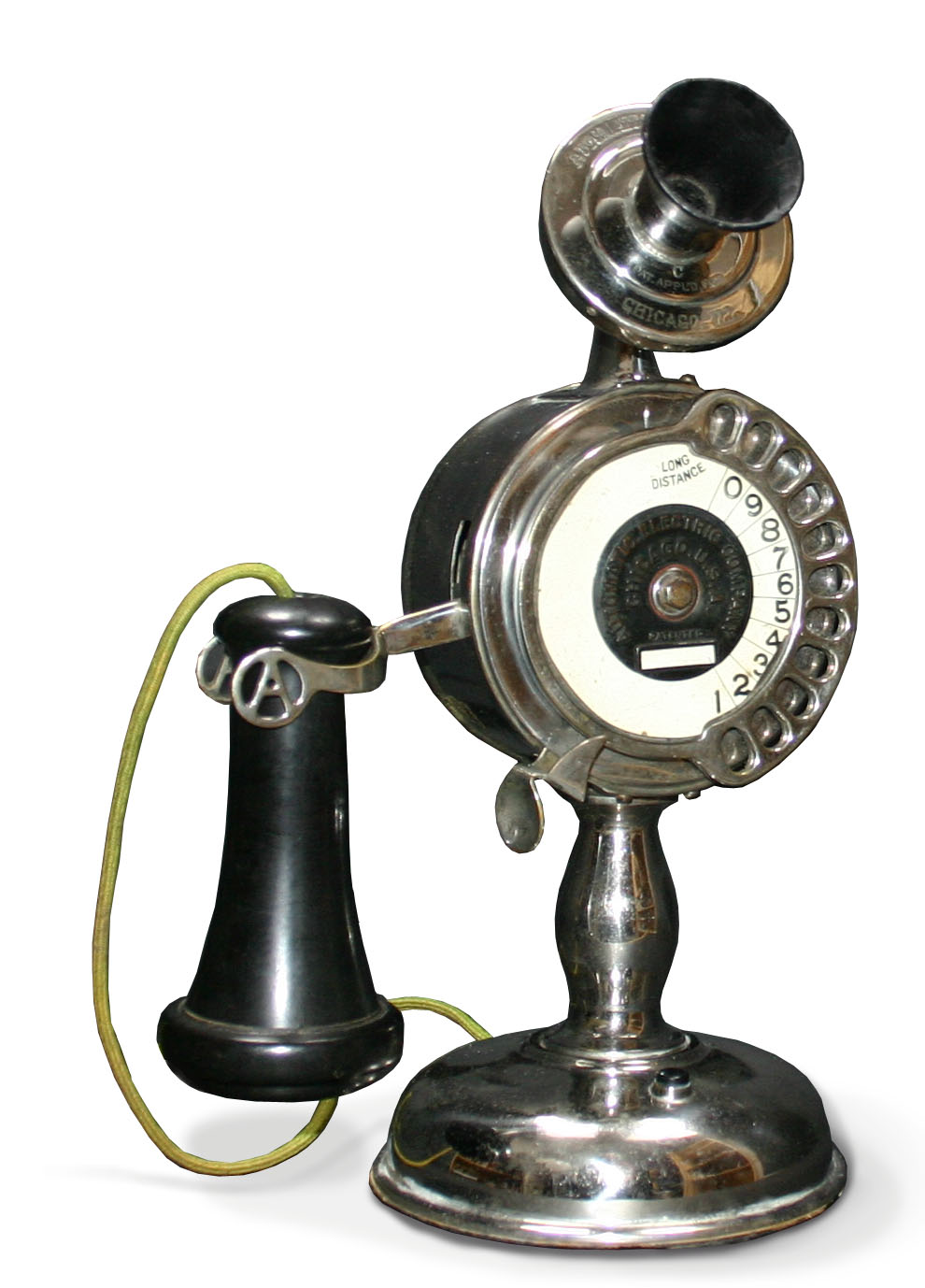 first electric motor invented by michael faraday. Delighful Motor First Electric Motor Invented By Michael Faraday Strowger Telephone  U201cu201c For First Electric Motor Invented By Michael Faraday