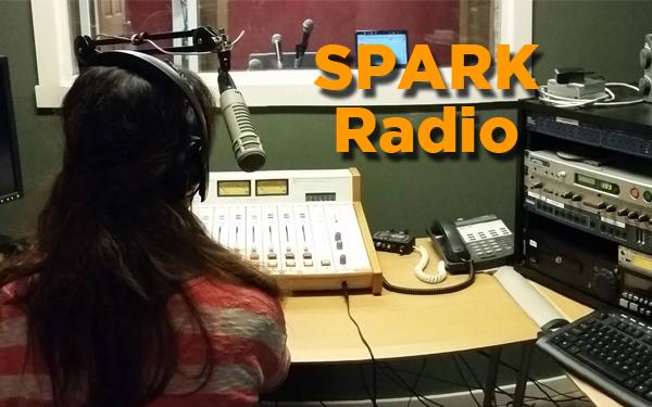 About KMRE 102.3 FM